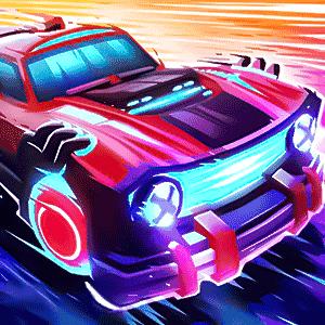 街头赛车终极版